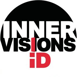 Inner Vision ID