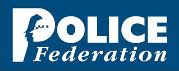 Police Federation