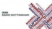 radio-nottingham-logo